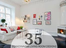 scandinavian home interior design 35 light and stylish scandinavian living room designs