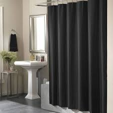 43 best hookless shower curtain images on pinterest hookless