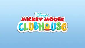 mickey mouse clubhouse disney wiki fandom powered wikia