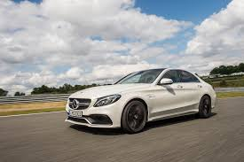 mercedes price malaysia topgear malaysia mercedes amg c63 s lands in malaysia