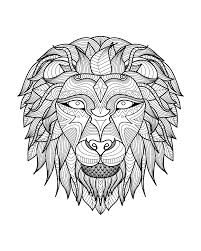 20 Colorama Coloring Pages Images  FREE COLORING PAGES  Part 2