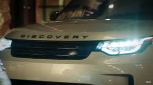 discovery land rover 2017 white white land rover discovery car in losing sleep by chris young