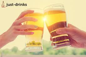 what was the first light beer this week in beer cider featuring the ongoing rise of ultra light