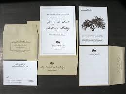 Wedding Envelopes Envelopes For Wedding Invitations The Wedding Specialiststhe