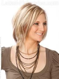 layered flip hairstyles choppy bob hairstyles 25 stunning choppy bobs