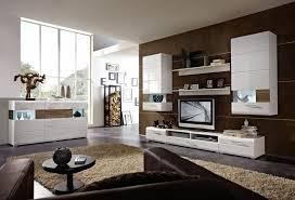 wei braun wohnzimmer moderne möbel und dekoration ideen kühles wei braun wohnzimmer
