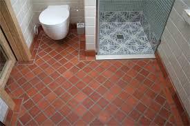 Bathroom Design In Pakistan Spanish Bathroom Tiles U2013 Tiles Terracotta Pakistan