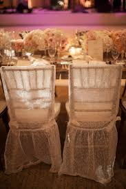 lace chair covers and groom lace chair covers elizabeth designs the