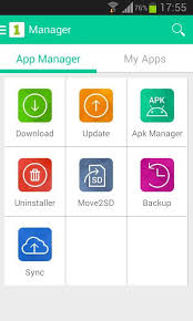 imarket apk 1mobile market for android