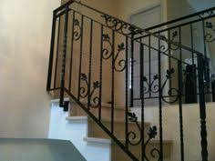 Fer Forge Stairs Design Spiral Stairs Design Ideas Proyek Untuk Dicoba Pinterest