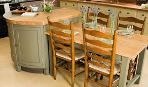 kitchen island tables with stools kitchen awesome kitchen island 2 awesome kitchen island table
