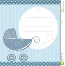 baby card vintage baby card stock illustration illustration of retro 16544384