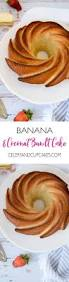 best 25 bundt cake store ideas on pinterest bundt cake pan