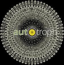 Rowhou Com by Row House U2014 Autotroph