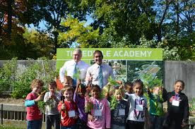 Botanical Garden In Bronx by The Bronx Chroniclesenator Klein Announces 1 5 Million In State