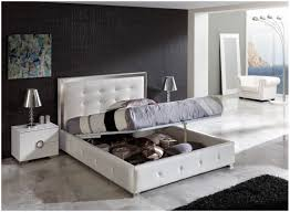 bedroom traditional king bedroom furniture sets cool features full size of bedroom traditional king bedroom furniture sets cool features 2017 white bedroom furniture