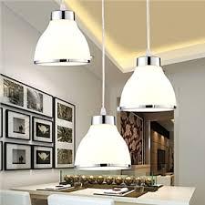 Hanging Lights For Dining Room Pendant Lighting Modern Hanging Lights Lamps At Homelava