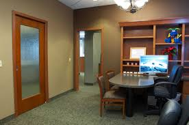 medical office interior design pictures orthodontic office