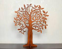 birthday wish tree wedding wishing tree etsy