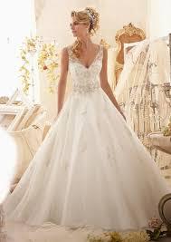 mori brautkleider brautkleid mori hochzeitskleid wedding dress