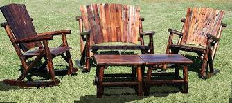 Patio Furniture In Nj by Tips For Removing Mold From Outdoor Furniture Stone And Patio