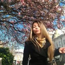 Seeking Date My Https Toklive Hello My Name Is Svetlana Aruvald From United