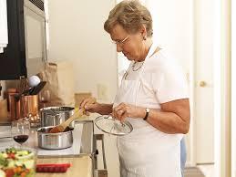 cuisine grand mere mangez comme vos grand mères le vitaliseur de marion