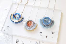 jewellery designers 25 uk jewellery designers