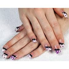 easy and natural salon lookn nail art pen at tbuy in