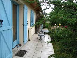 chambre d hote region centre chambres d hôtes le hérisson bleu chambres herry région centre