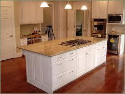 Kitchen Cabinet Door Knob Placement Kitchen Cabinet Door Hardware Cabinet Door Knobs Lowes