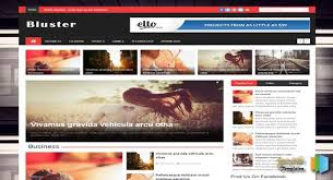 griddy blogger template blogger templates gallery blogger