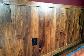 tongue u0026 groove paneling enterprise wood products