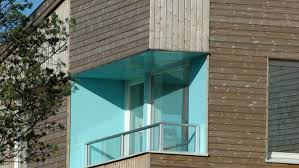 exterior vinyl siding styles siding alternatives house siding