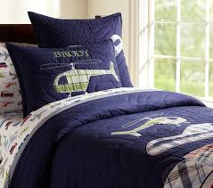 wall bedding bedding queen