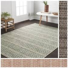 8 X 10 Outdoor Rug 8 X 10 Outdoor Rugs Area Rugs For Less Overstock