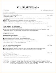 sle resume for teachers india doc sle cv for teachers hvac cover letter sle hvac cover