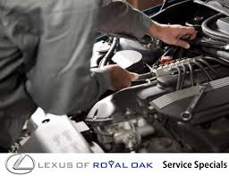 lexus calgary royal oak northwest automall of calgary service specials