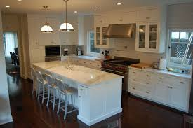 Mission Oak Kitchen Cabinets Custom Kitchen Cabinets Custommade Com