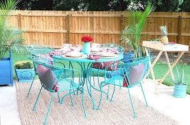 wrought iron patio table and chairs executive wrought iron patio table chairs b25d in modern