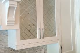 buy kitchen cabinet glass doors kitchen cabinet glass doors layjao