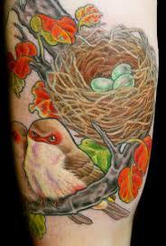 35 best tattoo ideas images on pinterest tattoo ideas hiking