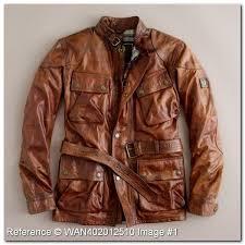 leather jacket black friday sale belstaff panther black brown leather jacket black friday 2016