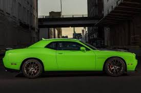 2015 dodge challenger msrp used 2015 dodge challenger srt hellcat pricing for sale edmunds