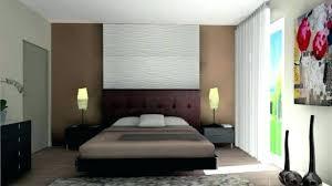 d馗oration chambre parentale romantique idee deco chambre parentale ou idee deco chambre parentale