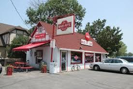 s restaurant cedar falls rite shop cedar falls restaurant reviews phone number