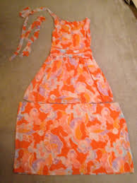 Upcycle That - upcycle the old life and old dress make it all new