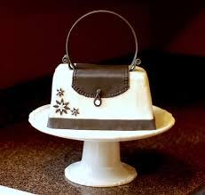 cake purse marzipan fondant covered purse cake