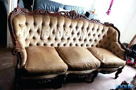 canapé baroque occasion chaise bon coin canape bon coin chaise baroque le bon coin bon coin