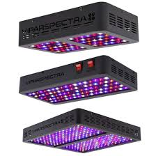 what are the best led grow lights for weed the advantages of led grow lights dimitridube